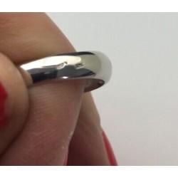 CADRAN LANDERON TYPE MILITAIRE POUR VALJOUX 7733 DIAMETRE 32MM N.O.S.
